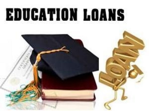 If You Want Take Education Loan Know About Rules