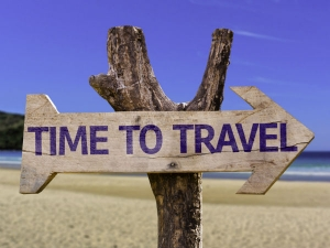 Travel Insurance Is Very Important While You Are Travlling Foreign