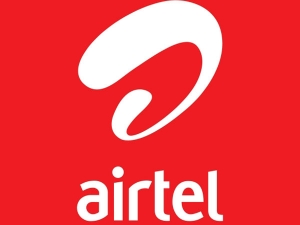 Airtel Also Allows Unlimited Use On Some Broadband Plans