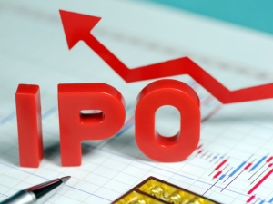 Credit Access Grameen Ipo Subscribed 2 22 Times