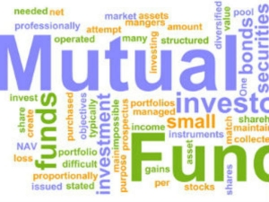 Different Ways To Invest In Mutual Funds