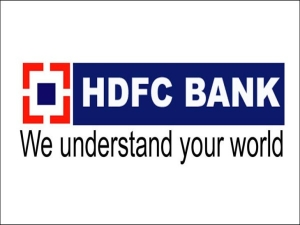 Hdfc Bank Increases Interest Rates On Fixed Deposit