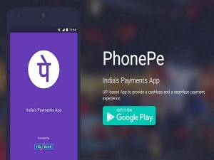 How To Add Bank Account To Phonepe Wallet