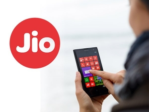 How To Book Jiophone 2 Online