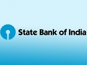 In The Sbi 8000 Clerks Are Being Recruited