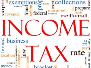Income Tax Refund Know The Tips