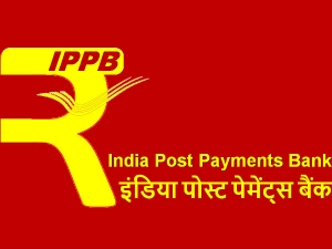 On 21st Narendra Modi Indian Post Payment Bank Inauguration