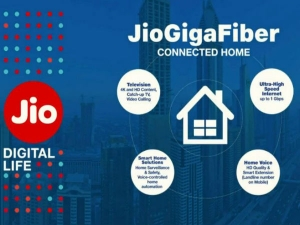 Jio Gigafiber How Register Reliance Ftth Broadband Service