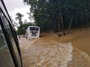 Maruti Suzuki Employees Pledge Rs 3 5 Crore Kerala Flood Relief
