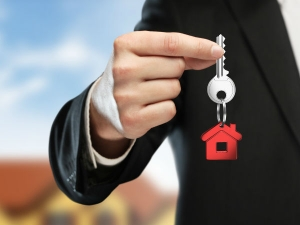 Nris Should Note 5 Things Before Making Real Estate Investment In India