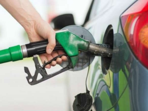 Petrol Diesel Price Still At High Level