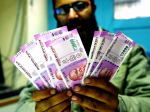 Public Sector Banks Loss 50 Times Higher In June Quarter