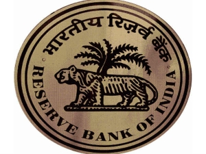 Rbi Hikes Interest Rates Again Loans Get Costlier