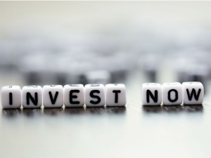 You Should Know These Investment Rules