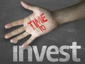 Aavas Financiers Ipo Opens Subscription