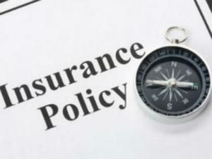 Indias Insurance Industry Up 280 Billion Dollar