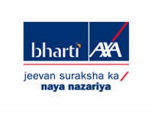 Bharti Axa Life Insurance Now Settles Insurance Claims On Whatsapp
