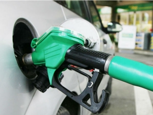 Petrol Diesel Price Remains Same For Wednesday