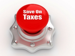 Best Tax Saving Options For This Year