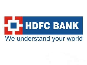 How To Use Hdfc Bank Upi App To Make And Receive Payments