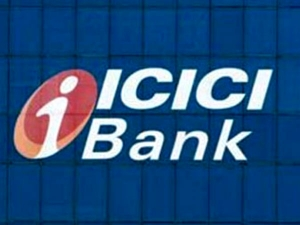 Icici Banks Hike Lending Rate