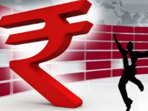 Indian Rupee Opens Higher By 27 Paise At 72 71 Per Dollar