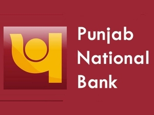 Now 3 Other Psu Banks Ready To Merger With Pnb