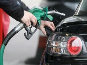 Petrol Diesel Price Delhi Mumbai On 7th September