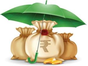Rupee Gains 15 Paise Vs Dollar