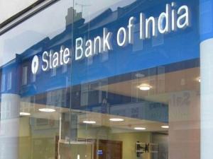 Sbi Hikes Benchmark Lending Rate
