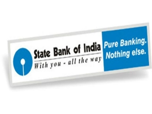 Sbi Install Solar Panel On 10 Thousand Atm Centres