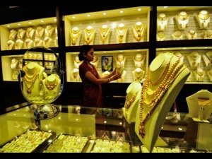Diwali Offer On Gold Diamond Jewellery
