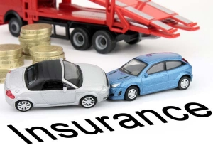Factors Which Can Affect Your Motor Insurance Claim