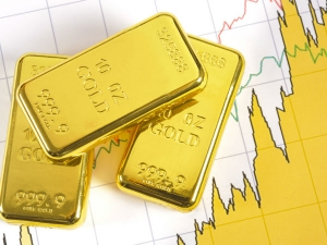 Things Need To Know About Gold Bond Scheme