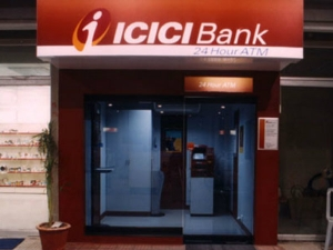 Atm Block Unblock Feature Icici Bank Mobile App