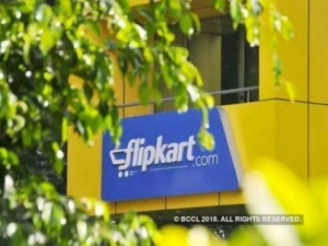 Flipkart Offering 10k Flat Discount Booking Hotel Flight And Bus Tickets