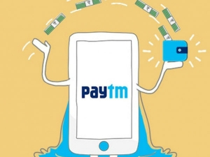 Know How Do Fixed Deposit Facility Through Paytm