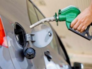 Petrol Diesel Prices Hike Again On 13 October