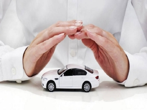 Car Insurance Terminology Know Here
