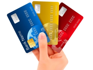 Do You Know Debit Card Related Charges