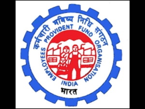 Epfo On Pf 74 Percent Claims Settled