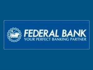 Federal Bank Q2 Profit