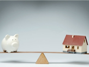 How To Save Income Tax Through Home Loan