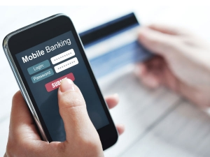 How To Transact Safely On Your Mobile Banking App