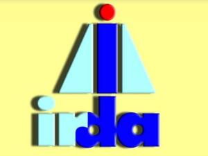 Micro Insurance Products Will Sale Via Pos Irdai