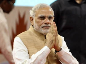 Modi Government On Vishwakarama Account 50 Crore Workers