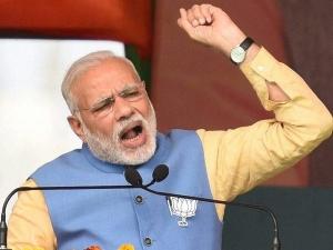 Pradhan Mantri Jan Arogya Yojana Will Create 10 Lakh Jobs