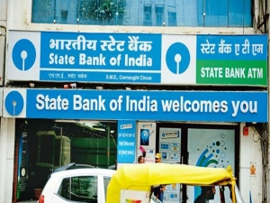 Sbi Lowered Daily Atm Cash Withdrawal Limit