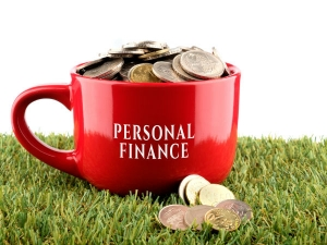 Top 10 Indian Blogs On Personal Finance