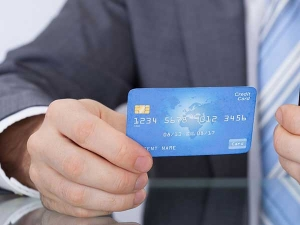 What Is Credit Limit And How To Increase It